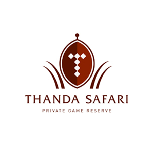 thanda-safari-1