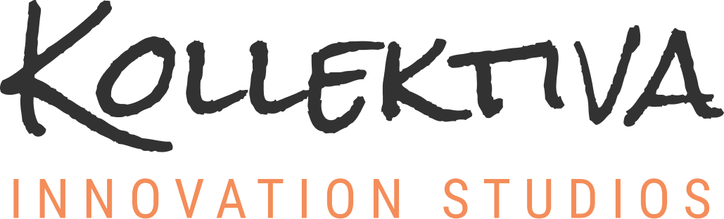Kollektiva_logo-black-orange