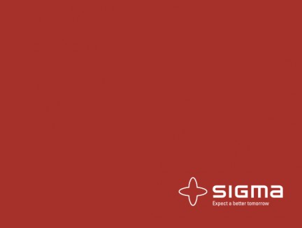Farsight ny partner till Sigma Dynamics