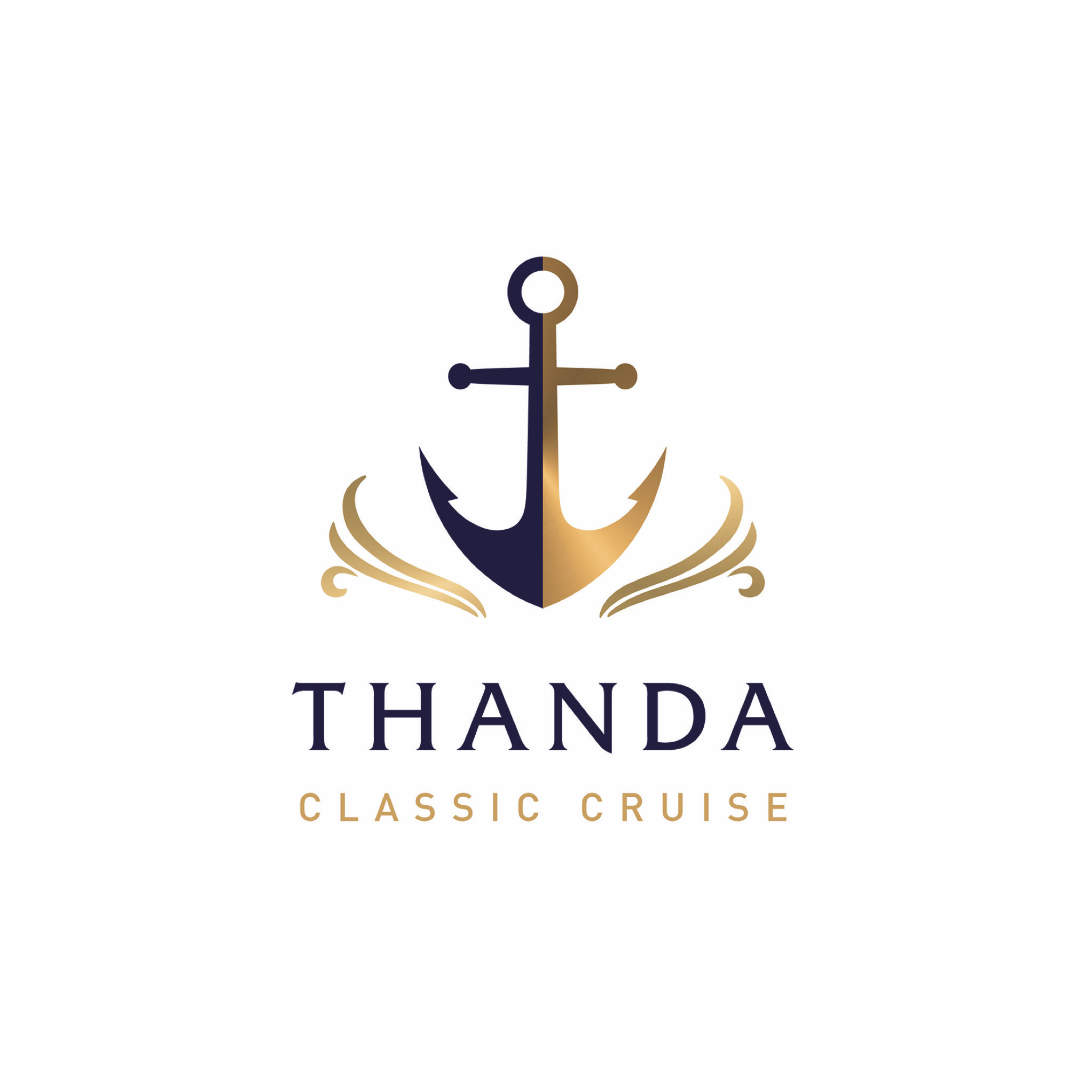Thanda_Classic_Criuse_Logo_Final