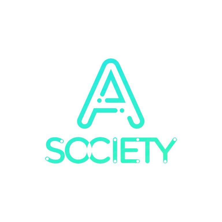 a-society-logo-showcase