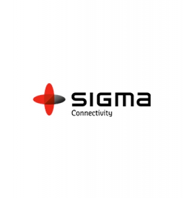 Sigma Connectivity