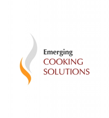 Emerging Cooking Solutions